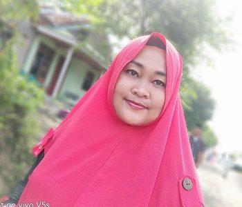 Ippi Ikatan Perempuan Positif Indonesia